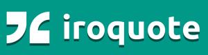 Iroquote_Logo