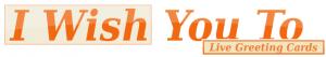 Iwishyouto_Logo