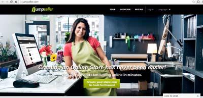Jumpseller.com