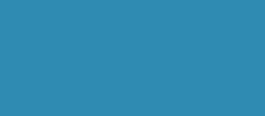 Loitr_Logo