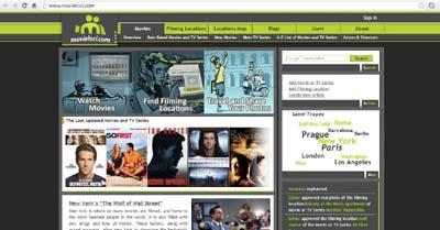 Movieloci.com