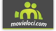 Movieloci_Logo