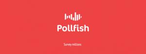Pollfish_Logo