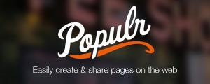 Populr_Logo