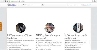 Rentything.com