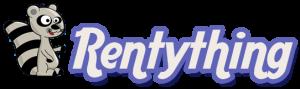 Rentything_Logo