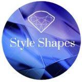 Styleshapes_Logo