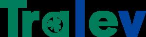 Tralev_Logo