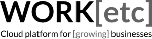 Worketc_Logo