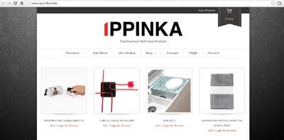 Ippinka.com