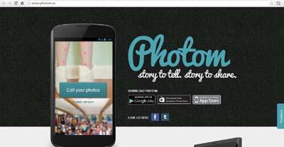 Photom.com