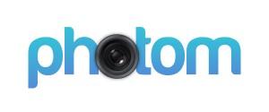Photom_Logo