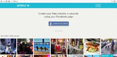 Sitefly.com