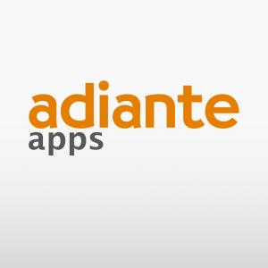 Adianteapps_Logo