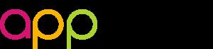 Appticles_Logo