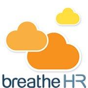 BreatheHR_Logo
