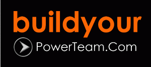 Buildyourpowerteam_Logo