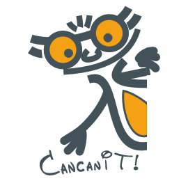 CancanIT_Logo