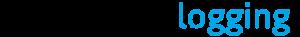 Centralizedlogging_Logo