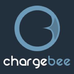 Chargebee_Logo