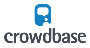 Crowdbase_Logo