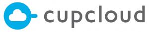 Cupcloud_Logo