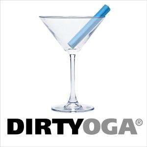 Dirtyyogaco_Logo
