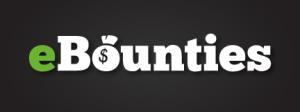 Ebounties_Logo