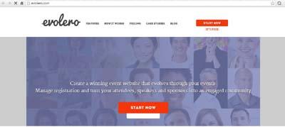 Evolero.com