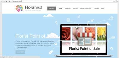 Floranext.com