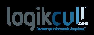 Logikcull_Logo