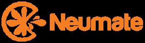 Neumate_Logo