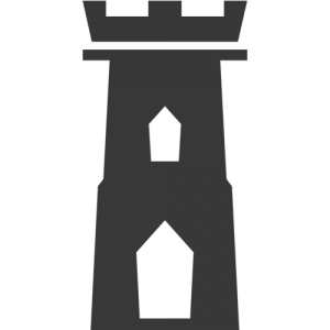 Outpost_Logo
