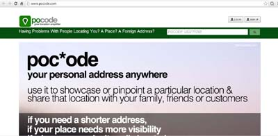 Pocode.com