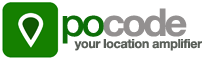 Pocode_Logo