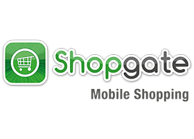 Shopgate_Logo