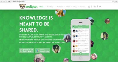 Sooligan.com