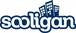 Sooligan_Logo