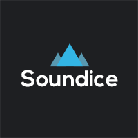 Soundice_Logo