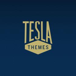 Teslathemes_Logo