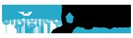UnsignedSuperstar_Logo