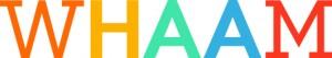 Whaam_Logo