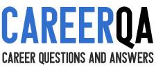 careerqa_Logo