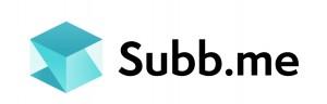 Subb_Logo