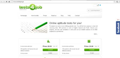 tests4job.pl