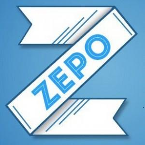 Zepo_Logo